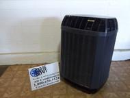Used 4 Ton Condenser Unit TRANE Model 2TTX4048B1000AA 1N