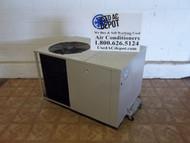 Used 3.5 Ton Package Unit NORDYNE Model GP3RC-042K 1N