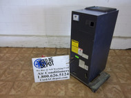 Used 2.5 Ton Air Handler Unit GOODMAN Model ARUF032-00A-1B 1M