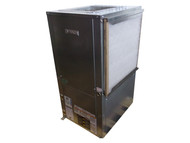 Used AC DepotBOSCH Scratch & Dent Central Air Conditioner Water Source Package LV042-3VTC-FRTPUD ACC-14808