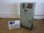 Used 3.5 Ton Air Handler Unit TRANE Model 2TGB3F42A1000AB 1M