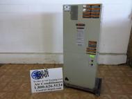 Used 4 Ton Air Handler Unit TRANE Model 2TGB3F48A1000AB 1M