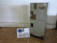 Used 4 Ton Air Handler Unit TRANE Model 2TEE3D49A1000AA 1M