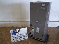 Used 4 Ton Air Handler Unit CARRIER Model FA4BNC048 1M