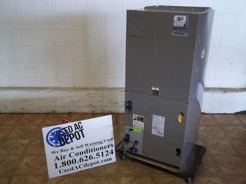 Used 4 Ton Air Handler Unit CARRIER Model FA4BNC048 1M