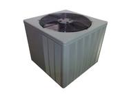 RHEEM Used Central Air Conditioner Condenser 13AJA24A01 ACC-14968
