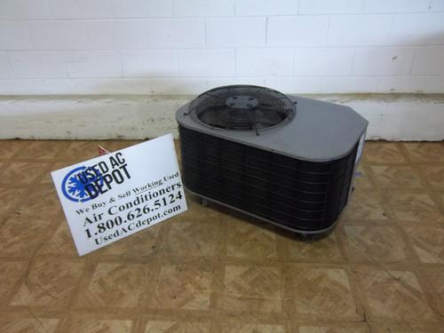 Used 3 Ton Condenser Unit YORK Model HBBA-F036SF 1M