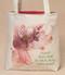 Rose Bloom Tote Bag (Large) - Harriet Rosebud