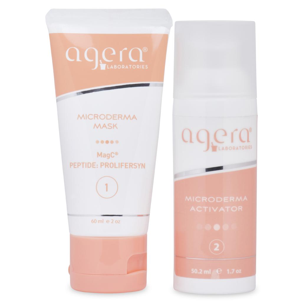 agera-microderma-vitamin-c-scrub.jpg