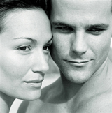 Agera Skin Care Men and Women