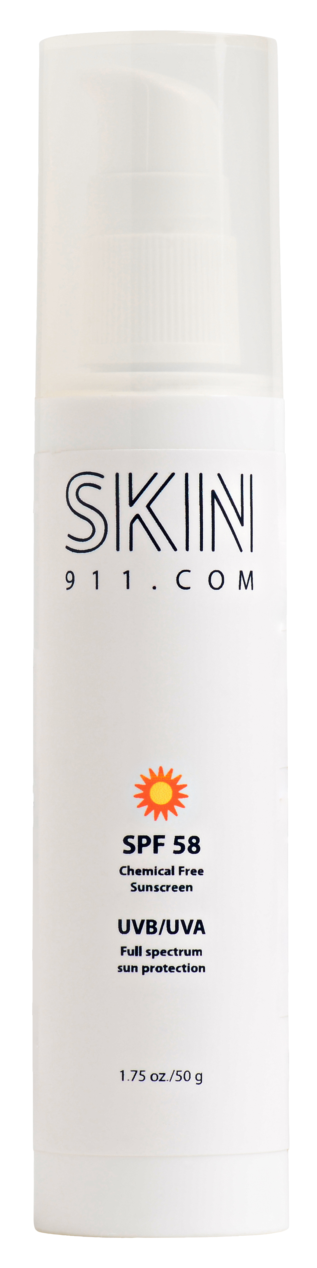 chemical-free-sunscreen-spf58.jpg