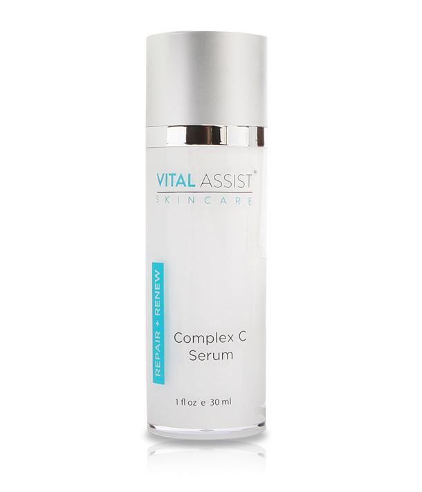 vital-assist-complex-c-serum.jpg