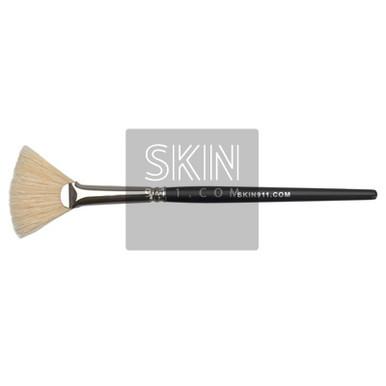Facial Mask Brush Small