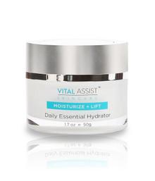Vital Assist Daily Essential Hydrator Skincare