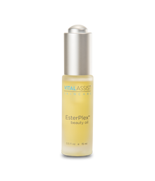 Vital Assist EsterPlex Beauty Oil