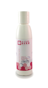 20% Glycolic Acid Lotion A-Cute Derm
