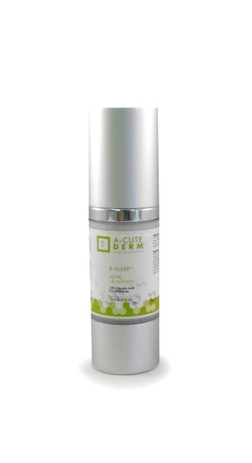 10% Glycolic Lotion Acne B-Kleer