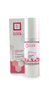 Glycolic Skin Lightening Gel A-Cute Derm