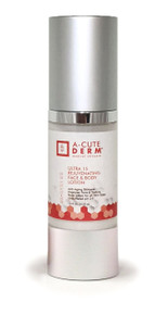 15% Glycolic Acid Lotion A-Cute Derm
