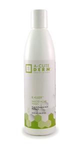 Salicylic Acne Wash B-Kleer A-Cute Derm