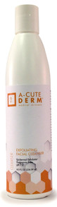 Exfoliating Facial Cleanser A-Cute Derm