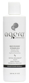 Agera Recovery Complex 8 oz.