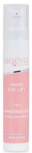 Agera Nano Eye Lift Rx Retinol