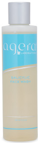 Agera Deep Cleansing Salicylic Wash Rx