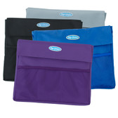 Universal 6-Pocket Walker Bag/Tote/Pouch - All Colors