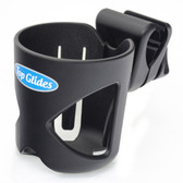 Universal Cup Holder for Walker/Wheelchair/Rollator