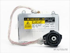 D2 - DENSO DDLT-002 OEM HID Replacement Ballast