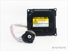 D4 - DENSO DDLT-003 OEM HID Replacement Ballast