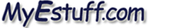 MyEstuff.com