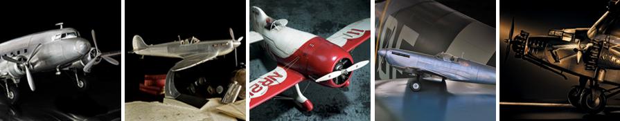 cat-aviation-01.jpg
