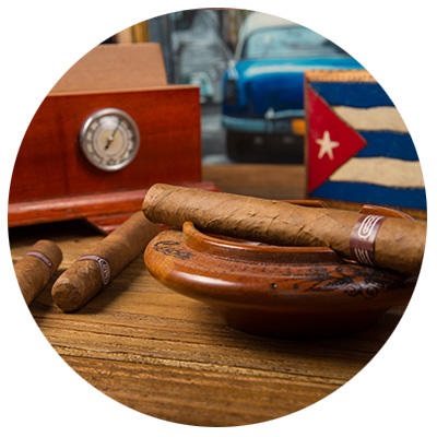 humidity-hygrometer-cigar.jpg