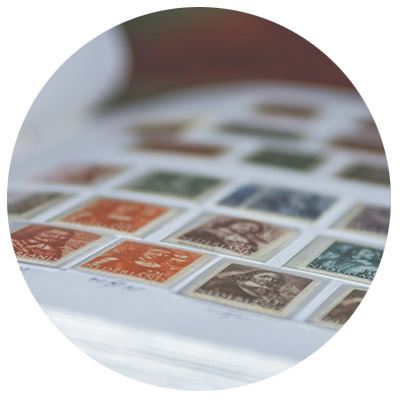 humidity-hygrometer-stamps.jpg