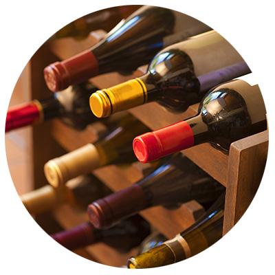 humidity-hygrometer-wine.jpg