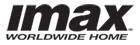 logo-imax.jpg
