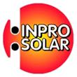 logo-inpro-solar.jpg