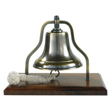 Authentic Models AC076 Purser's Bell