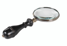 Oxford Magnifier AC091