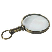 Authentic Models AC092 Mini Magnifier