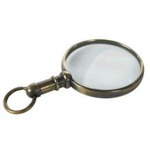Authentic Models AC092 Mini Magnifier