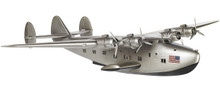 Authentic Models Boeing 314 'Dixie Clipper' AP451