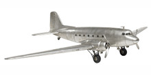 Dakota DC-3 by Authentic Models AP455