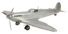 Authentic Models AP456 Spitfire Airplane