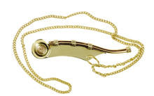 Authentic-Models-BW001-Boatswain-Whistle