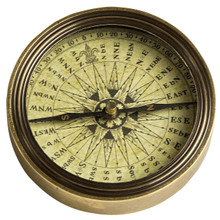 Authentic Models CO027 Polaris Compass