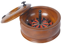 Roulette Game GR025