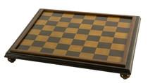 Classic Chess Board GR028